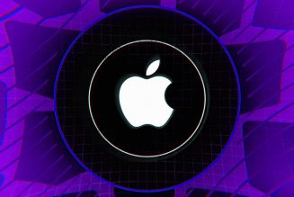 Apple's biggest App Store critics are not impressed with its new fee cut for small developers