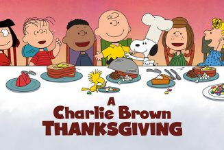 Charlie Brown Thanksgiving and Christmas Specials Will Air on TV After All Thanks to PBS