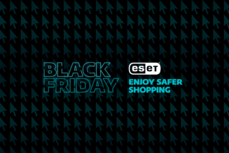Deal or No Deal – What to Watch Out for this Black Friday and Cyber Monday