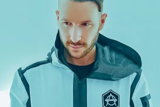"""Don Diablo to Appear on """"MTV Cribs"""" Reboot"""