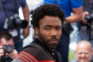 Donald Trump Says New Music Is On The Way, 'Atlanta' Seasons 3 and 4 Too