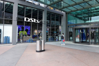 DStv Unveils New Concept Store in South Africa