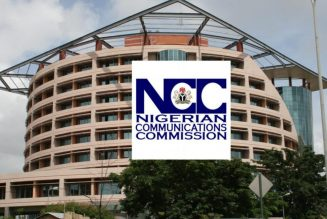Emir of Kano attributes NCC's success to quality leadership