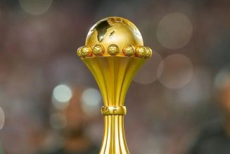 Five countries qualify for AFCON 2022