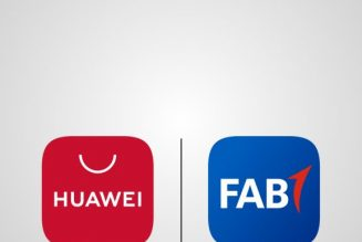 FNB Banking App Launches on Huawei App Gallery