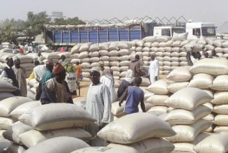 Food insecurity looming as prices of foodstuff skyrocket in Taraba