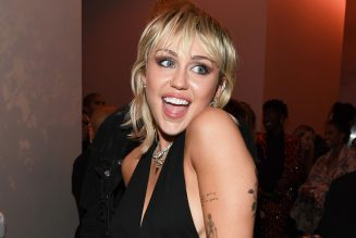 From Miley Cyrus to Taylor Swift, What's Your Favorite New Music Release This Week? Vote!