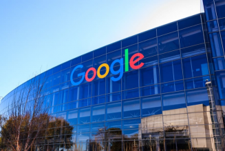 Google to Begin Charging Photos Users for Storage