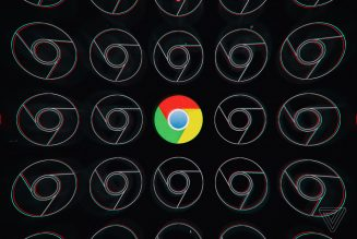 Google's latest Chrome update delivers 'largest performance gain in years'