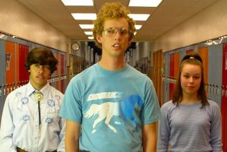 Heck Yes! Napoleon Dynamite Cast to Reunite for Benefit Livestream