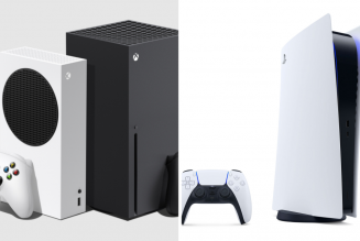 HHW Gaming: PlayStation 5 & Xbox Series X Both Getting Solid Reviews From Critics