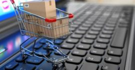 Holiday shopping moves online amid surging coronavirus, retailers face shaky prospects