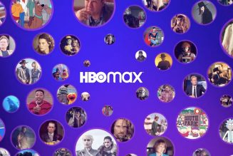How to stream HBO Max