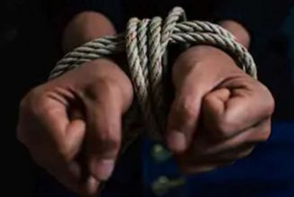 I paid N3 million ransom before I was freed by kidnappers – doctor