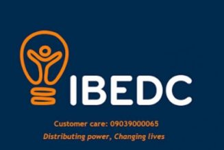 IBEDC implements revised service tariff