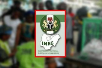 INEC admits challenges in deployment of technology in 2019 elections