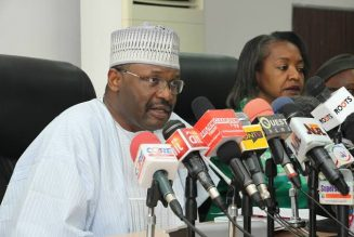INEC announces date for 15 pending bye-elections