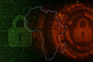 Is Africa a Goldmine of Cybersecurity Opportunities?