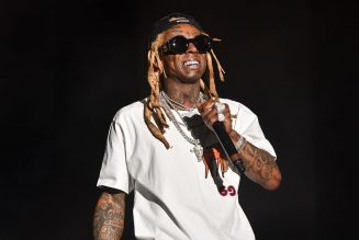Lil Wayne Drops DJ Khaled-Hosted 'No Ceilings 3′ Mixtape, Featuring Drake, Young Thug & More: Listen