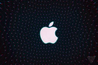 Mac users couldn't launch apps this afternoon after Apple verification server issue