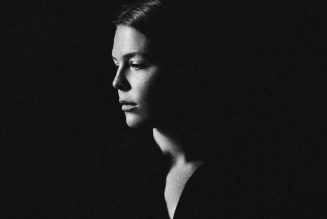Maggie Rogers to Release Notes from the Archive: Recordings 2011 – 2016