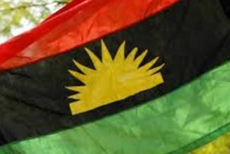 MASSOB berates South-East governors for nonchalance to Biafran cause