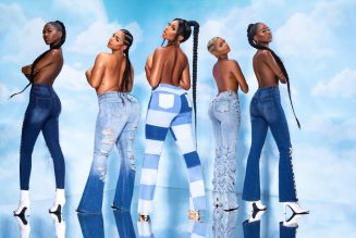 Megan Thee Stallion's Fashion Nova Line Makes Bank in 24 Hours