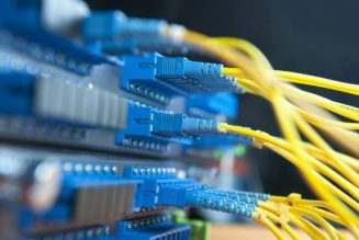 Minister: Broadband subscriptions increased by 4,061,731 in October
