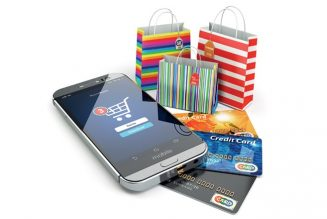Mobile in Africa is Offering Amazing Discounts this Singles' Day