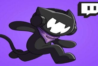 "Monstercat Clarifies Controversial Twitch Affiliate ""Fast-Track"" Service"