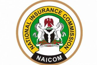 NAICOM issues operating licenses to 4 insurers, 1 reinsurance firms
