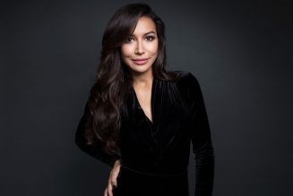 Naya Rivera's Drowning Sparks Wrongful Death Lawsuit