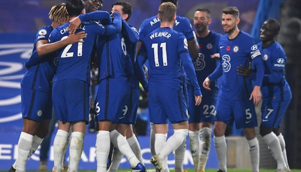 Newcastle United vs Chelsea Preview, Team News and Predicted Line-ups