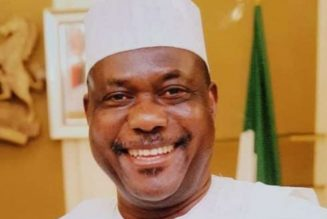 Nigeria to spend N75 billion on youth development in three years – minister