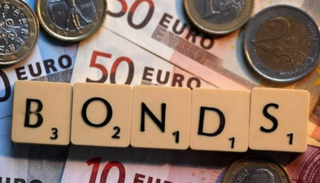 Nigerian government seeks new Eurobond