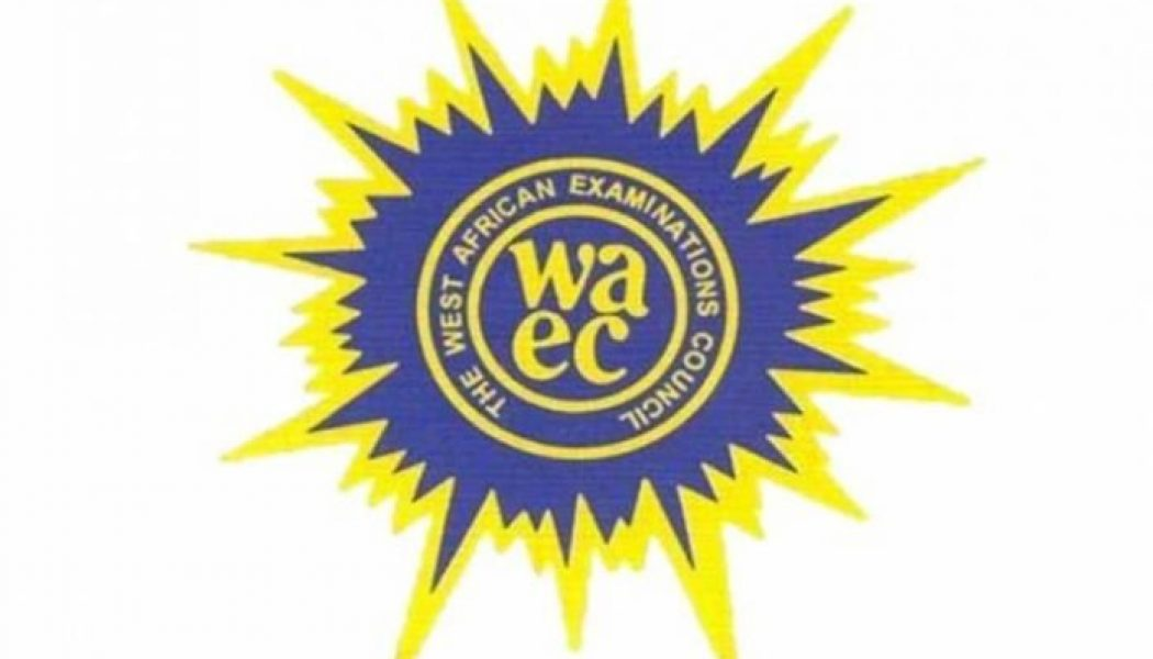 NIPOST, WAEC collaborate on delivery of examination documents
