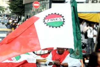 NLC rejects hike in petrol pump price