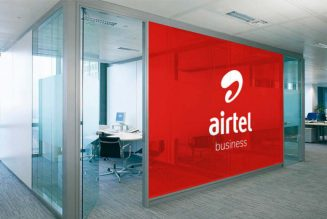 Nokia and Airtel Partner to Lay 5G Foundations in Kenya