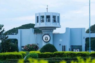 NUC mandates UI to appoint acting vice-chancellor