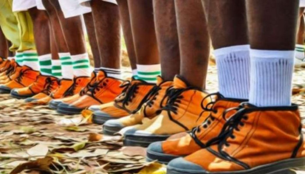NYSC offers free virus tests for corps members, officials