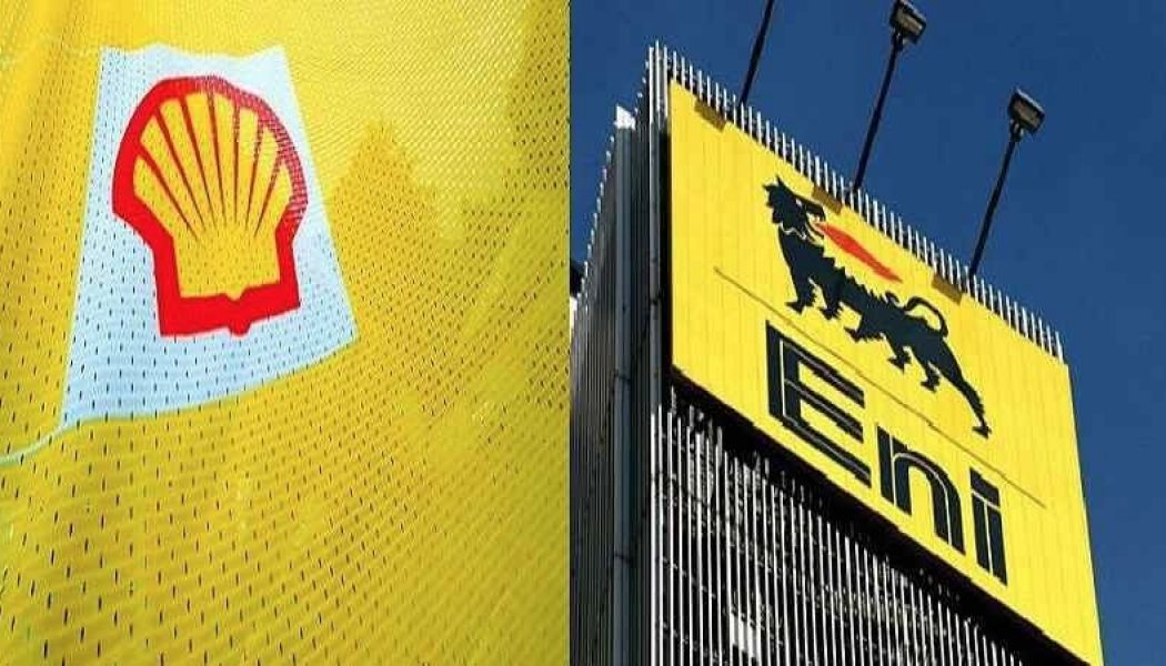 OPL245 scandal: Coalition urges World Bank group not to protect oil giants