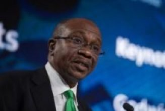 PDP wants central bank chief to resign over fiscal policy