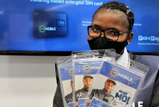 Pick n Pay Launches South Africa's Newest MVNO