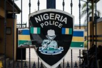 Police launch manhunt as gunmen kidnap, kill ex-NUPENG chief in Rivers