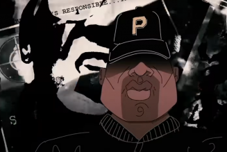 Public Enemy Roll Back the Years With Beastie Boys, Run-DMC in 'Public Enemy Number Won' Video