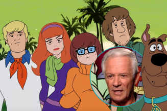 R.I.P. Ken Spears, Scooby-Doo Co-Creator Dead at 82