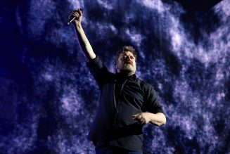 Radiohead, Elbow Members Call for Better Streaming Royalties at Opening of UK Parliament Probe