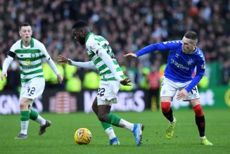 Rangers vs Benfica Preview: Key stats and head to head record