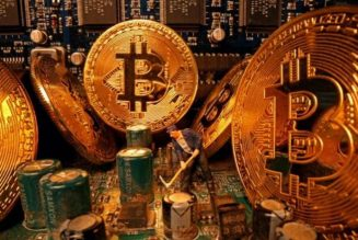 Rollercoaster: Bitcoiners who missed rally feel relief and regret