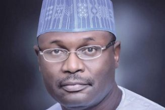 Senator screening: Opposition parties canvass support for Mahmood Yakubu